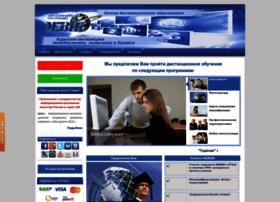 Domebik.ru thumbnail
