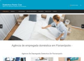 Domesticapontocomagencia.com.br thumbnail