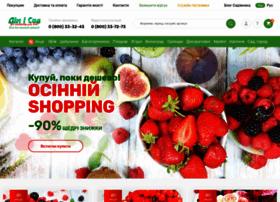 Domicad.com.ua thumbnail