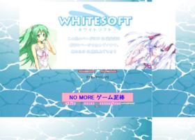 Dominos-vocalo.jp thumbnail