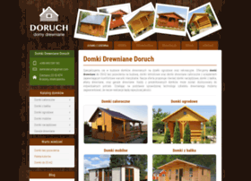Domkidoruch.pl thumbnail