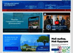 Domod.ru thumbnail