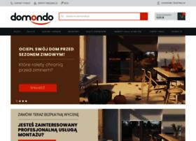Domondo.pl thumbnail
