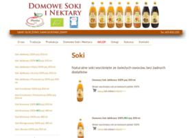 Domowesoki.pl thumbnail