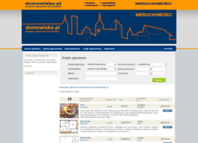 Domowisko.pl thumbnail