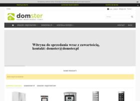 Domster.pl thumbnail