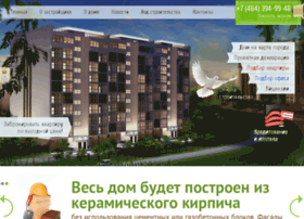 Domvobninske.ru thumbnail