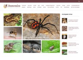Domvred.ru thumbnail