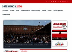 Donbosco.es thumbnail