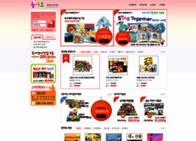 Dongsamo.co.kr thumbnail