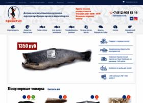 Donkreveton.ru thumbnail