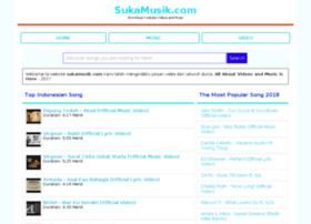 Donloadmusik.com thumbnail