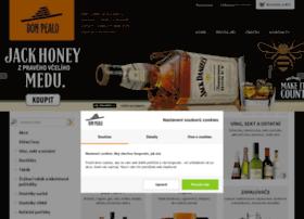 Donpealo.cz thumbnail