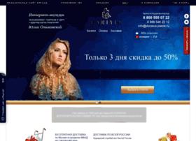 Donskoi-platok.ru thumbnail