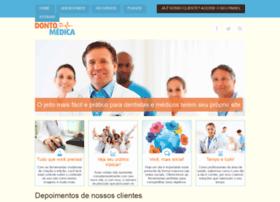 Dontomedica.com.br thumbnail