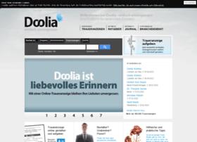Doolia.de thumbnail
