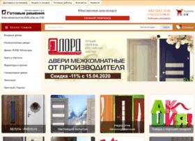 Doornnov.ru thumbnail