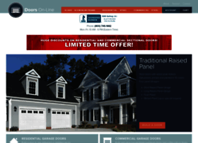 Cashbuild Door Prices At Website Informer