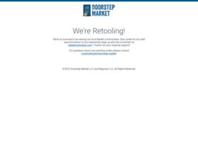 Doorstep.market thumbnail