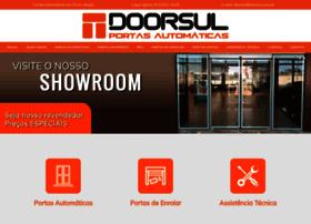 Doorsul.com.br thumbnail