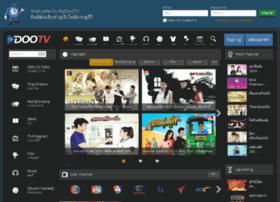 Dootv.tv thumbnail