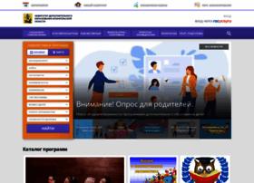 Dop29.ru thumbnail