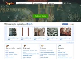 Doplim.com.br thumbnail