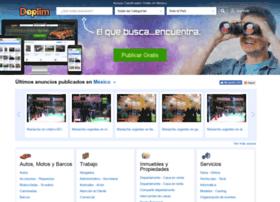 Doplim.com.mx thumbnail