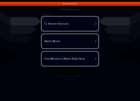 Doramadouga.jp thumbnail