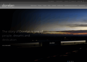 Dorelan.it thumbnail