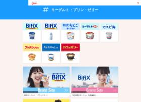 Dororich.jp thumbnail