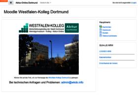 Dortmund.abitur-online.net thumbnail