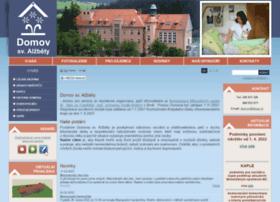 Dosa.cz thumbnail