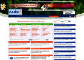 Doska.fi thumbnail