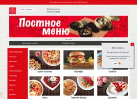 Dostavka-wasabi.ru thumbnail