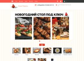 Dostavkann.ru thumbnail