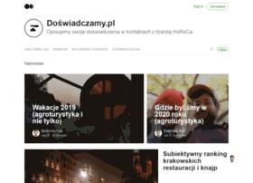 Doswiadczamy.pl thumbnail