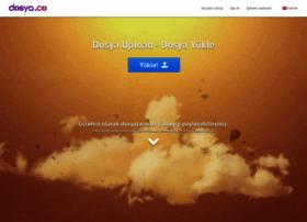 Dosya.co thumbnail