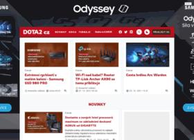 Dota2.cz thumbnail