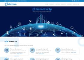 Dotcom.co.in thumbnail