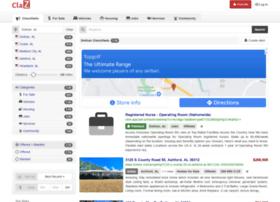 Craigslist Used Tires For Sale at Website Informer