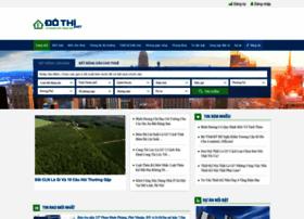 Dothi.net thumbnail