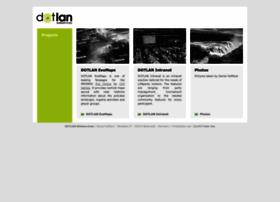 Dotlan.net thumbnail