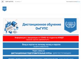 Dotomgups.ru thumbnail