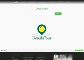 Doualatour.net thumbnail