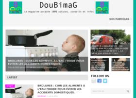 Doubimag.fr thumbnail