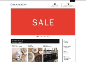 Doubleday.jp thumbnail