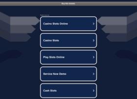 Doubleupgtl.eu thumbnail