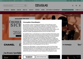 Douglas.de thumbnail