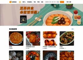 Douguo.com thumbnail